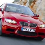 Czym cechują się auta BMW?
