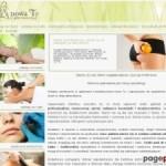 Konsultacja u kosmetyczki – istotna sprawa