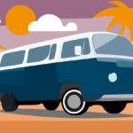 Czym najlepiej podróżować do pracy czy na wakacje własnym samochodem tak czy nie?