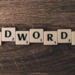 Znawca  w dziedzinie kampani Adwords odciąży i dobierze dobraną strategie do twojego biznesu.